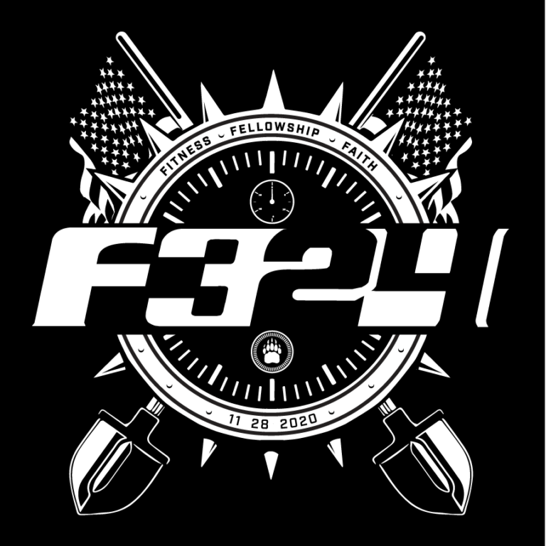 F324 IS COMING!!!